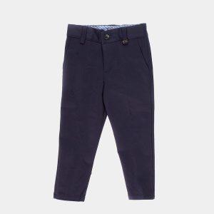 מכנס גט מט יאפיניו כחול